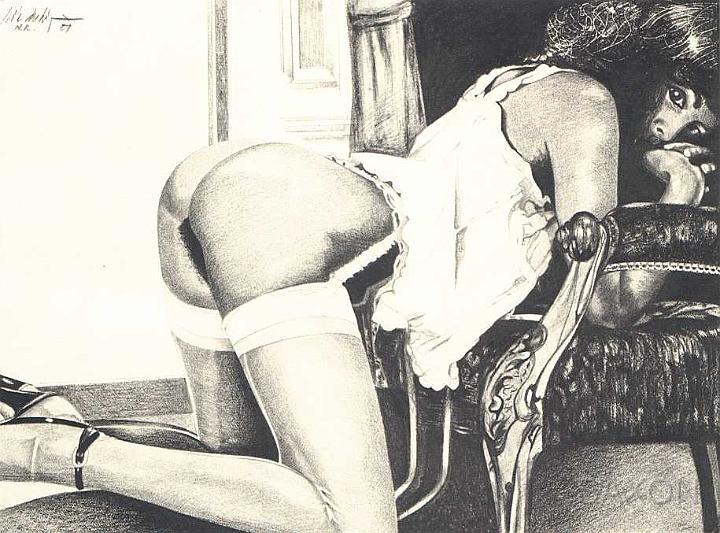 Drawings Gallery/Erotica/Story of O/ld_c_029