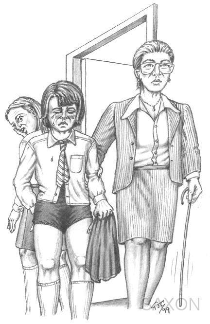 f/f spanking